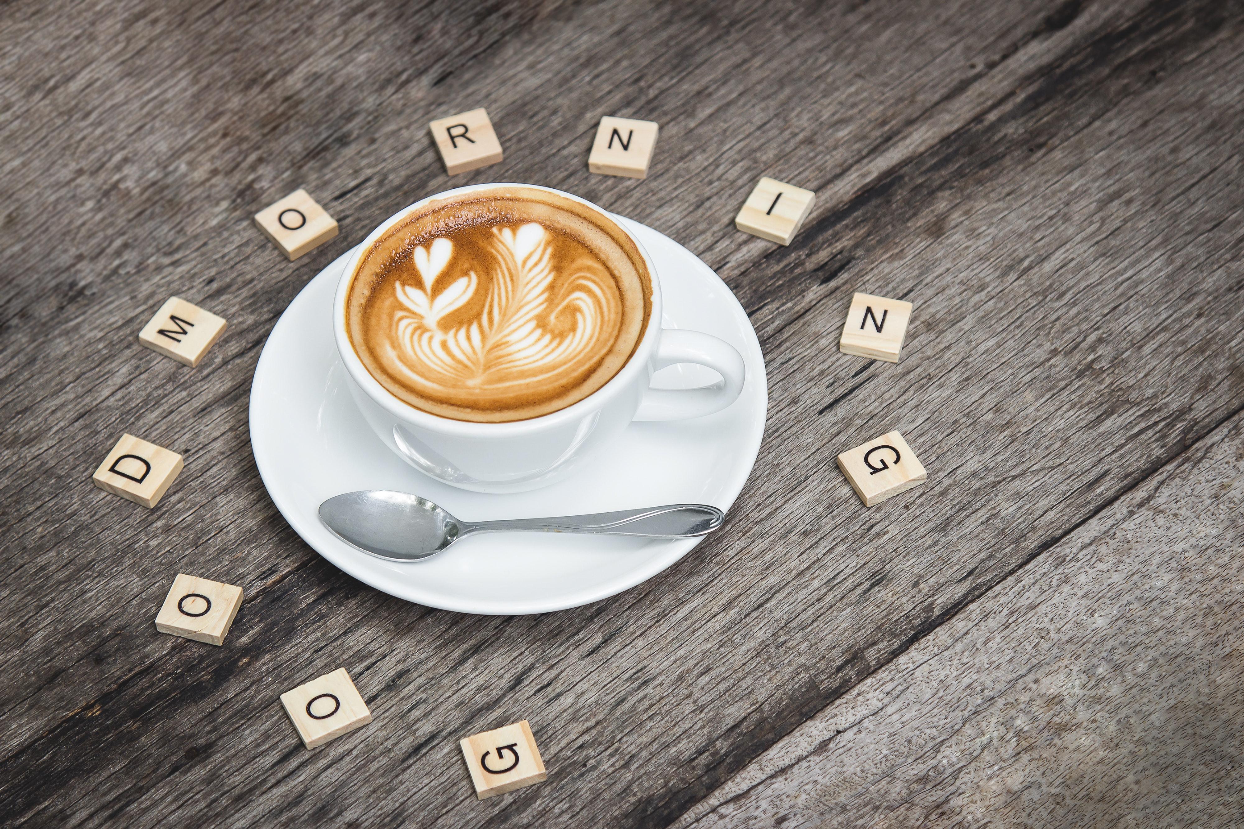 beverage-breakfast-caffeine-437716